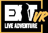 exitvr-logo-onblack